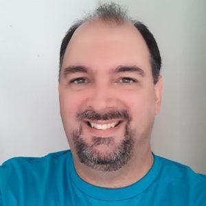 Emanuel Fragoso